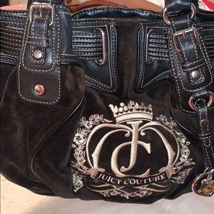 Women's Juicy Couture handbag